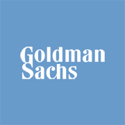 Goldman Sachs BDC, Inc logo