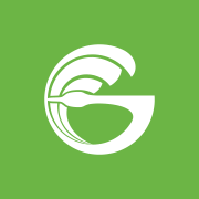 Goosehead Insurance Inc logo