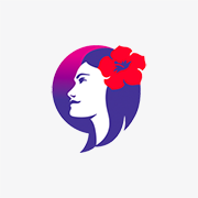 Hawaiian Holdings Inc logo