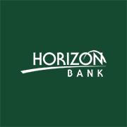 Horizon Bancorp Inc logo
