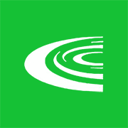 Heritage-Crystal Clean Inc logo