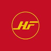 Hf Foods Group Inc logo