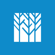 Highwoods Properties Inc logo