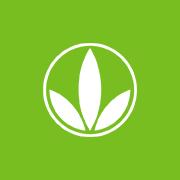 Herbalife Nutrition Ltd logo