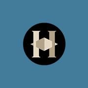 Houlihan Lokey Inc logo