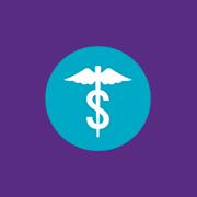 HealthEquity Inc logo