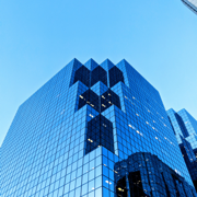 Big Business Bonds: Long-Term logo