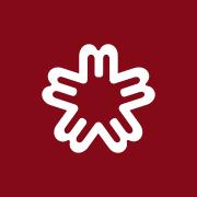IGM Biosciences Inc logo