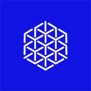 Immunomedics Inc logo