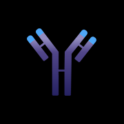 Immunovant Inc logo
