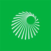 IHS Markit Ltd logo