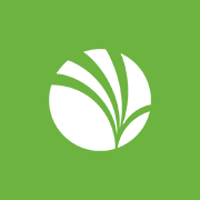 Ingredion Inc logo