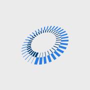 Inovalon Holdings Inc logo