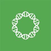 Inovio Pharmaceuticals, Inc. logo
