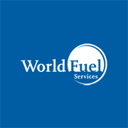 World Fuel Services Corp logo