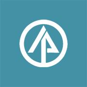 International Paper Co logo