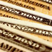 Global USD Bonds: Short-Term logo