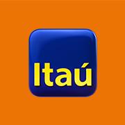 Itau Unibanco Holding SA logo