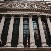 Stocks Nationwide: Growth logo