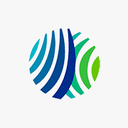 Johnson Controls International PLC logo
