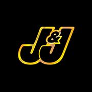 J&J Snack Foods Corp logo