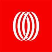 Jones Lang LaSalle Inc logo