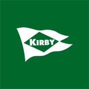 Kirby Corp logo