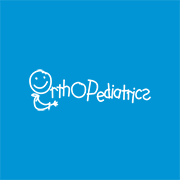 OrthoPediatrics Corp. logo