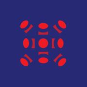 Keros Therapeutics, Inc. logo