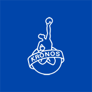Kronos Worldwide Inc logo