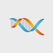 Krystal Biotech, Inc. logo