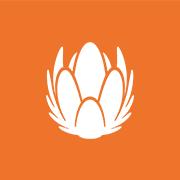 Liberty Global Plc Class A logo