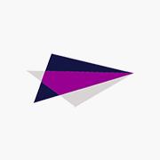 Leidos Holdings Inc logo