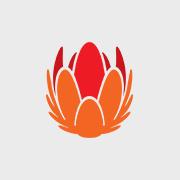 Liberty Latin America Ltd logo