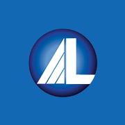 Lakeland Financial Corp logo
