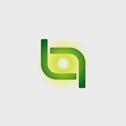 Limelight Networks, Inc. logo