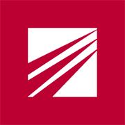 Lindsay Corporation logo