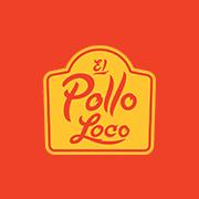 El Pollo Loco Holdings Inc logo