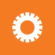 LivePerson Inc logo