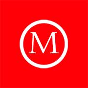 ManTech International Corp/VA logo