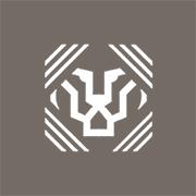 MDC Holdings Inc logo