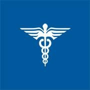Medifast Inc logo