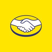 MercadoLibre Inc logo