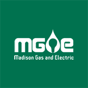 MGE Energy Inc logo