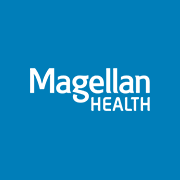 Magellan Health Inc logo