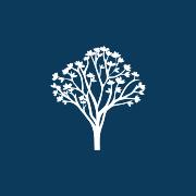 Magnolia Oil & Gas Corp logo