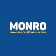 Monro Inc logo