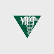 Medical Properties Trust Inc logo