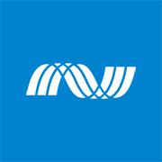 Marathon Oil Corp logo
