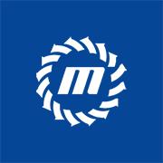 Matador Resources Co logo